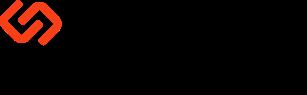 Logo Storycode Nancy - horizontal